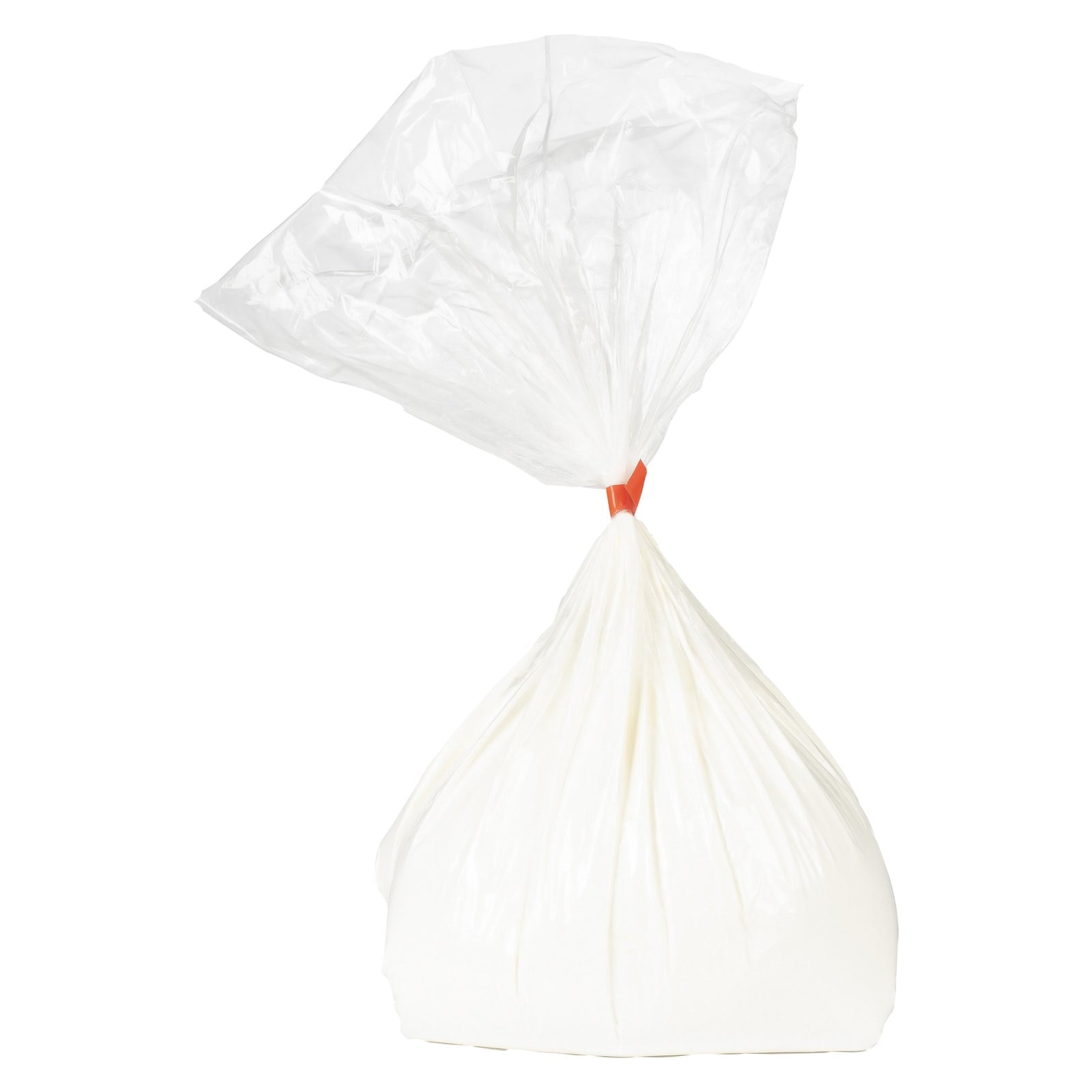 RED FEATHER Cornstarch - Bag