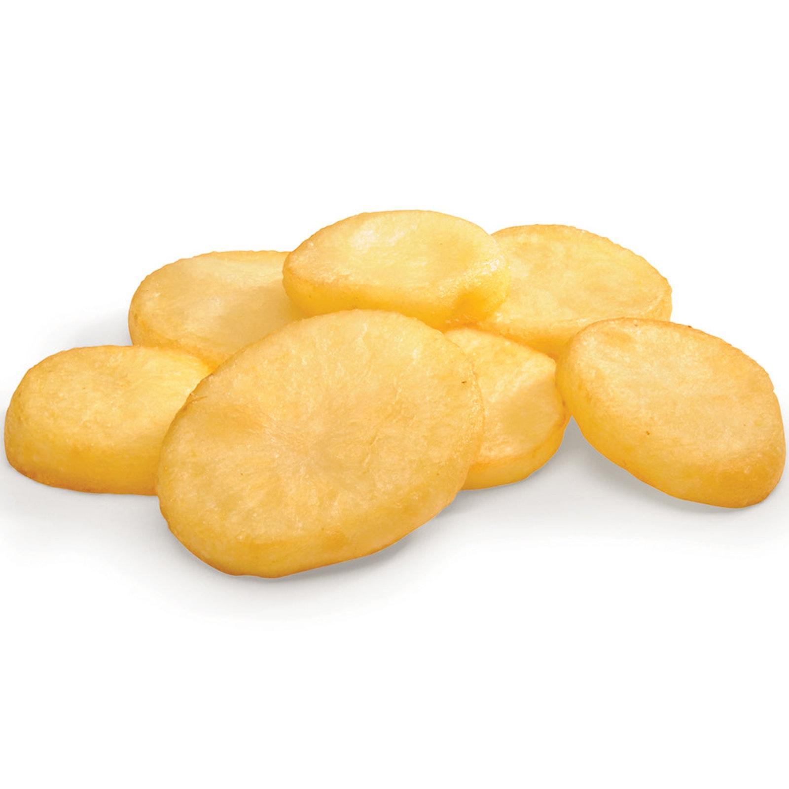 McCain Sliced Breakfast Potatoes