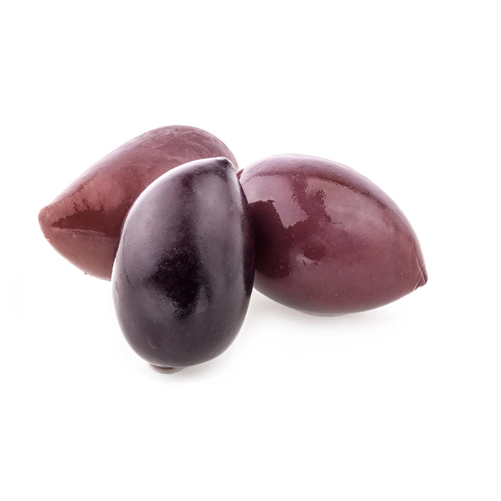 ELARA Kalamata olives Giant