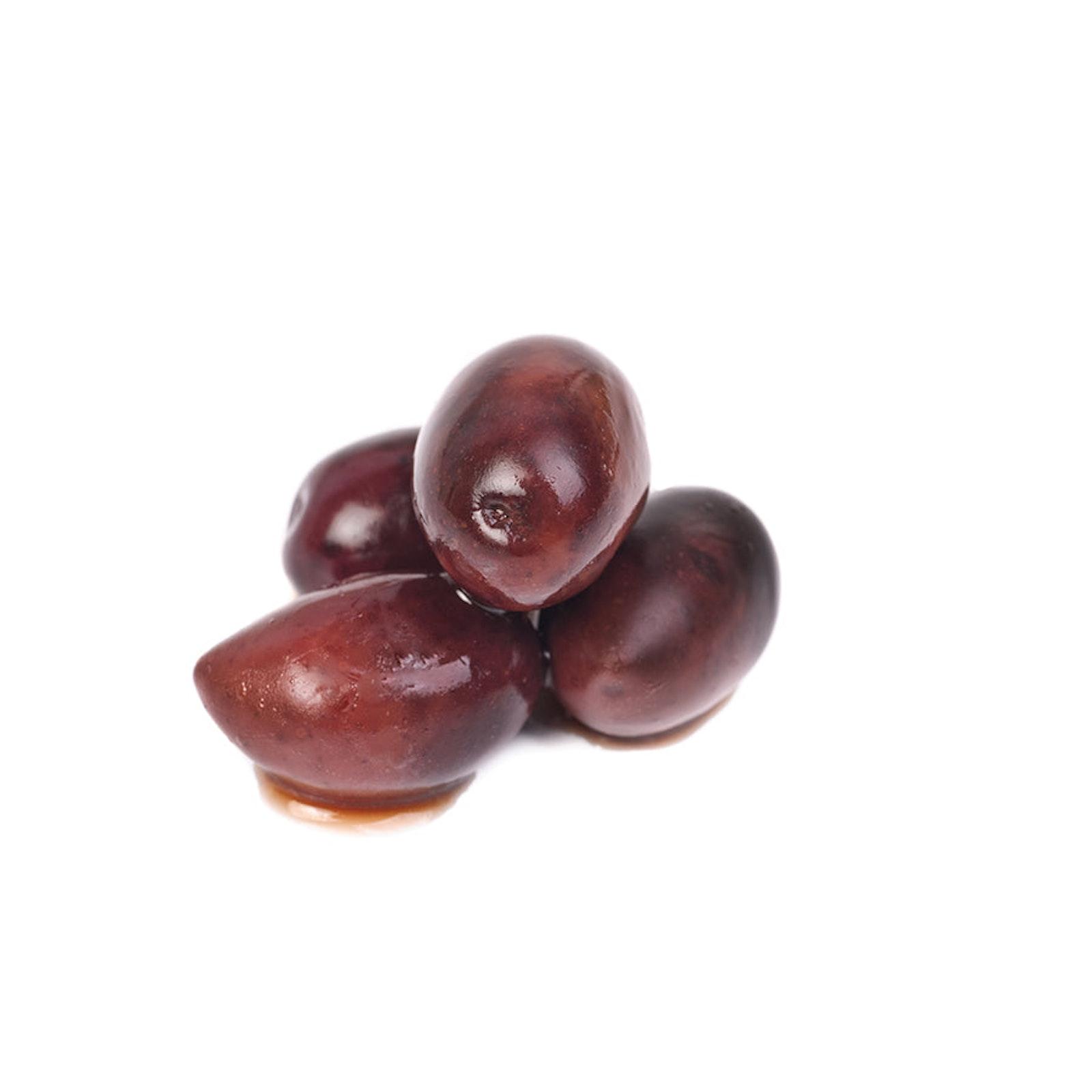 ELARA Kalamata olives Jumbo