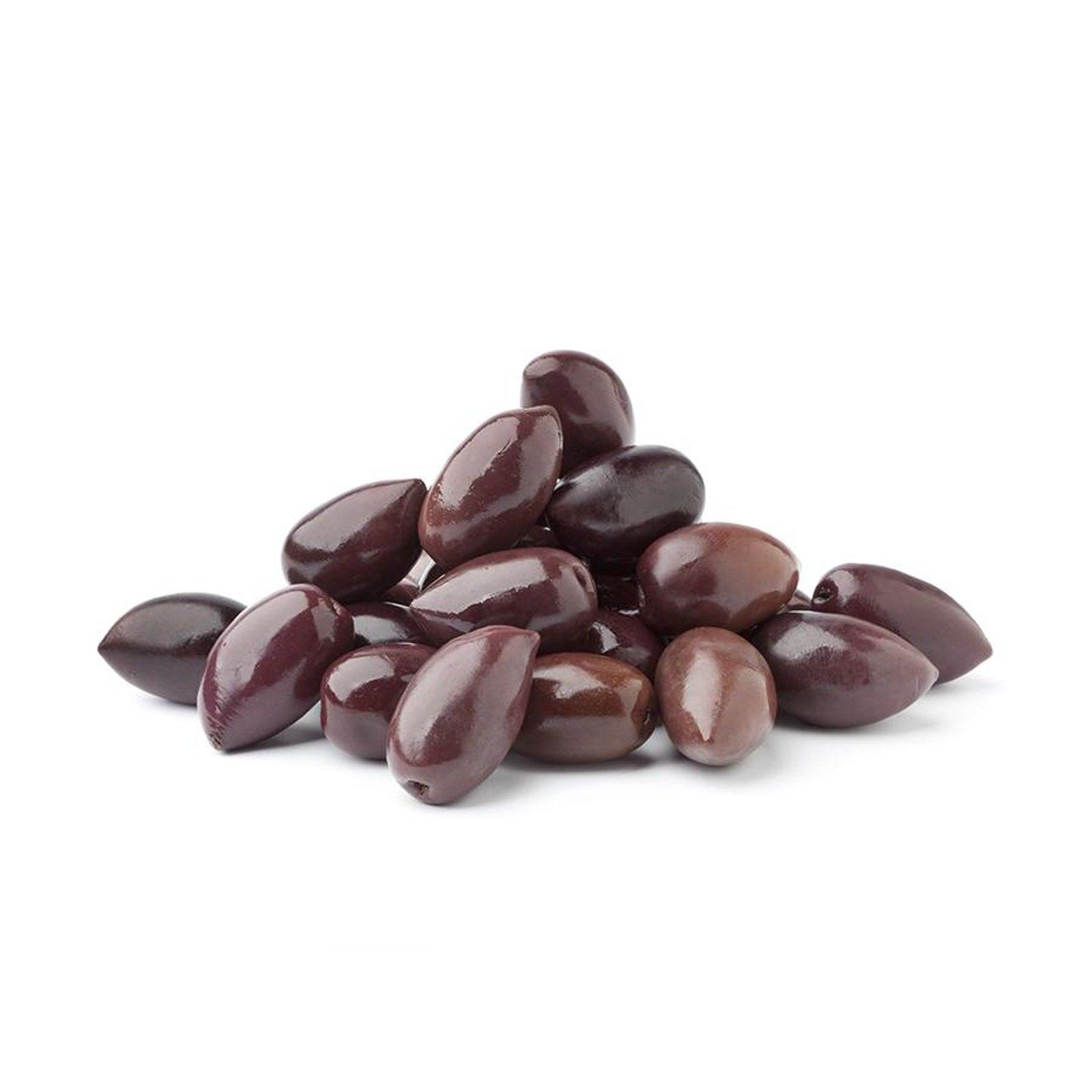 ELARA Kalamata olives Large