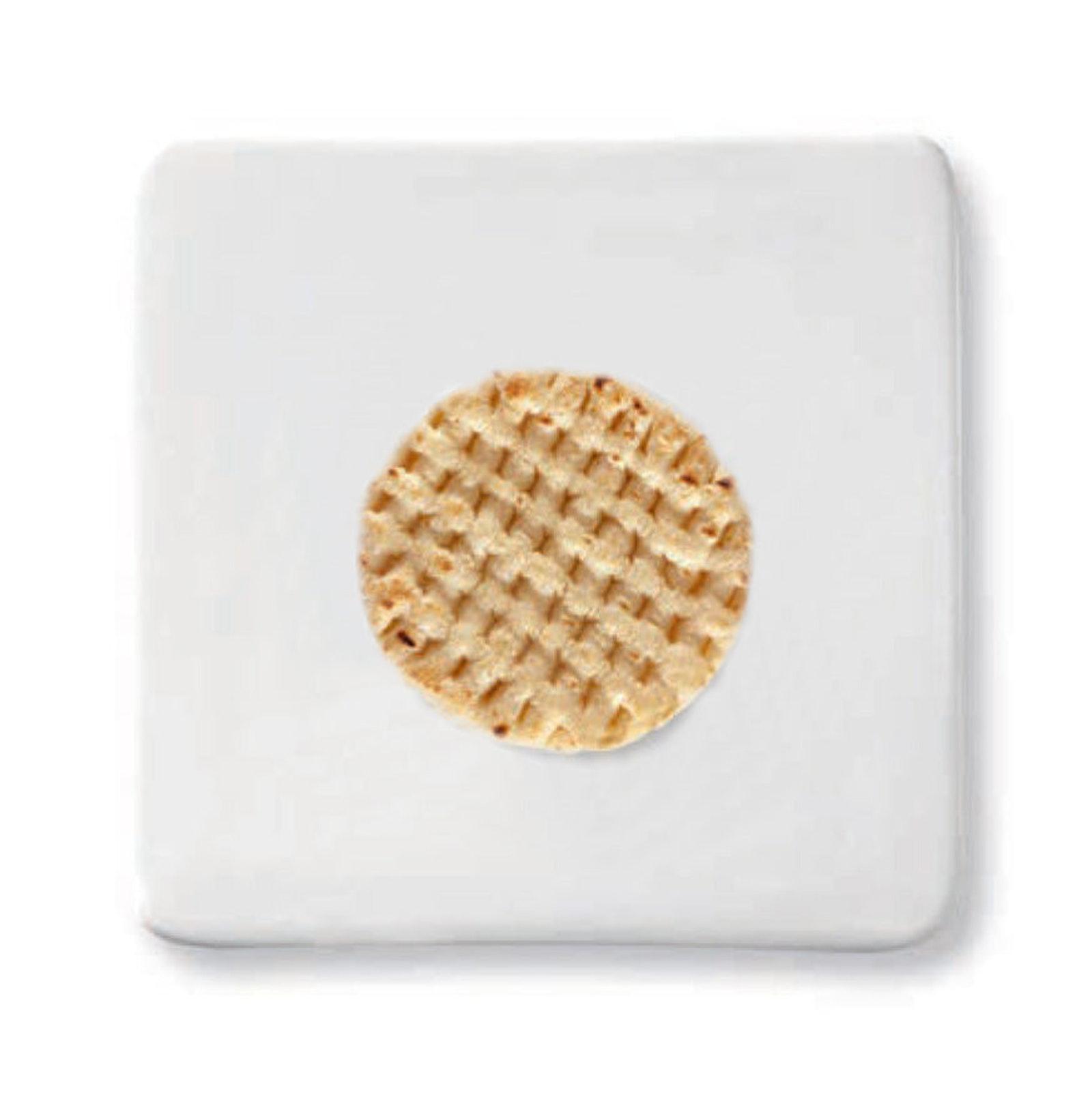 Kolios Pita Breads 5 inch