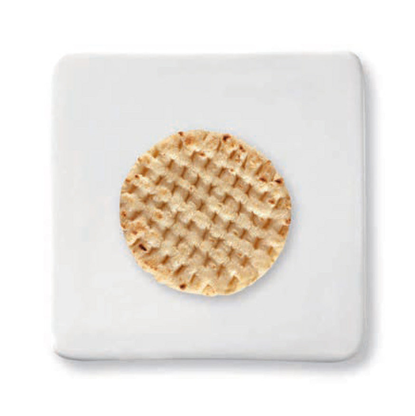 Kolios Pita Breads 6 inch