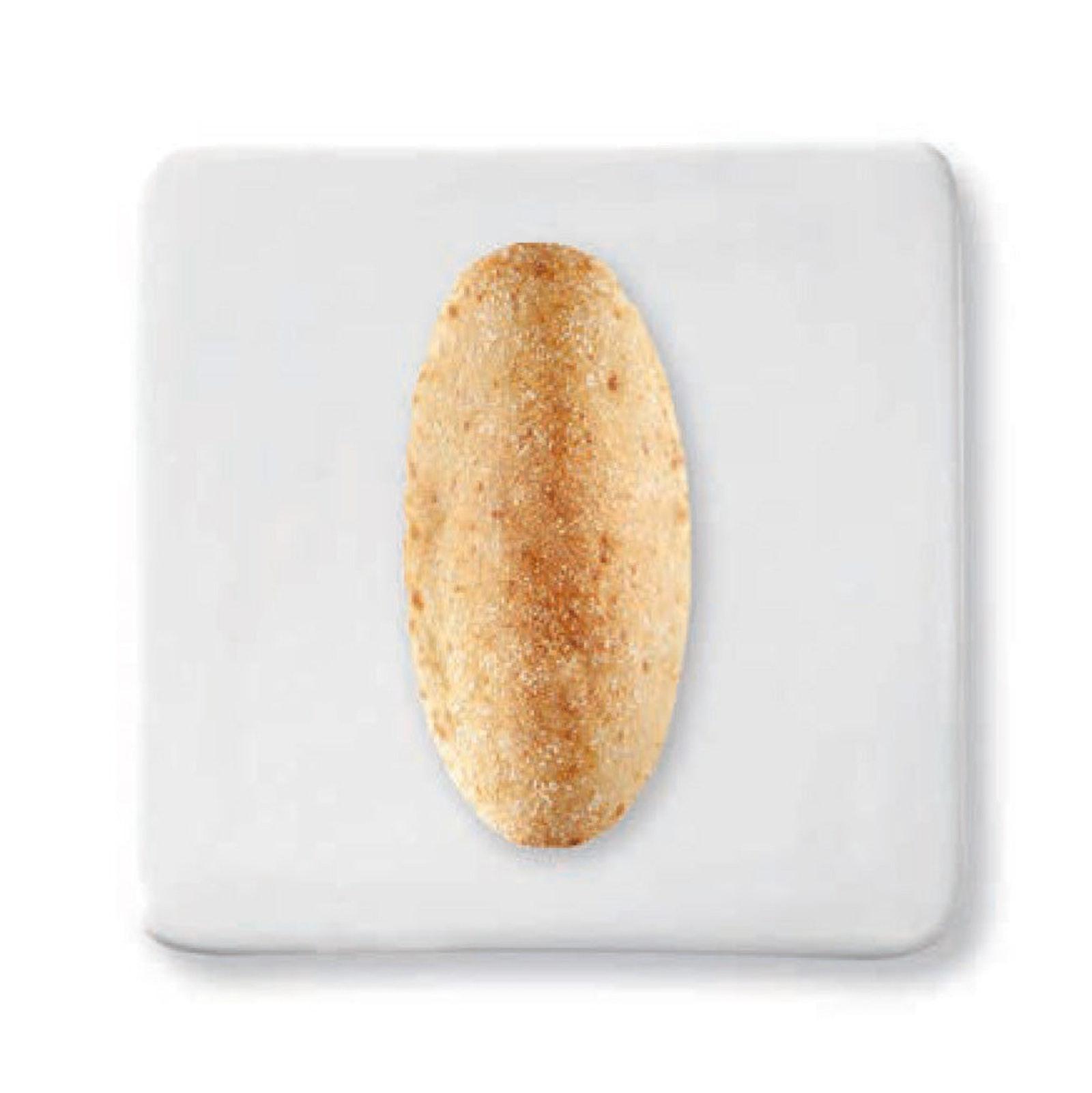 KOLIOS Pita Pocket 19/11 cm